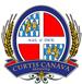 Curtis Canava Birrificio Artigianale e Birreria